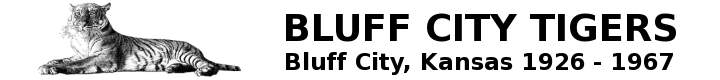 Bluff City Tigers